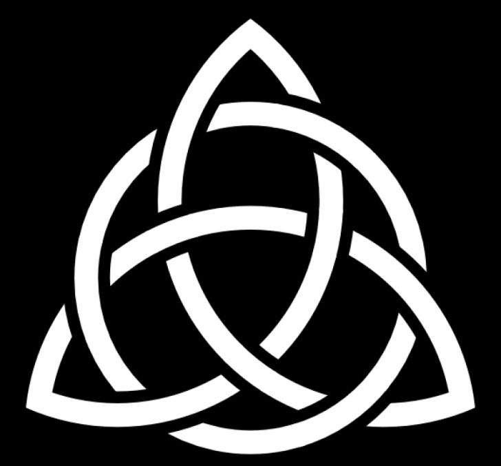 1000 Ideas About Tattoo Symbol Meaning On Pinterest: 1000+ Ideas About Celtic Tattoo Symbols On Pinterest