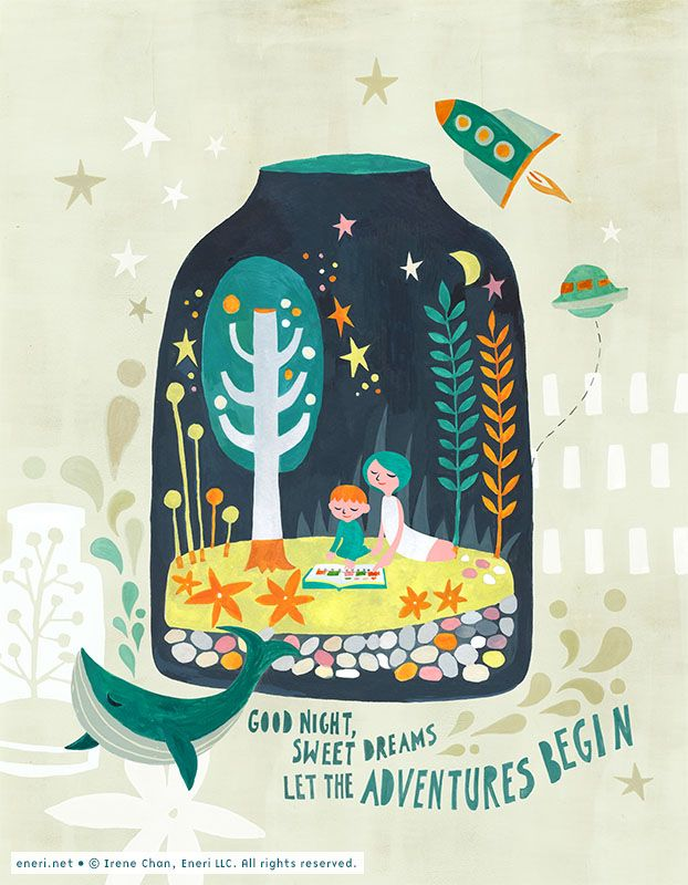 Irene chan illustration draw drawing pinterest for Decor 1 32