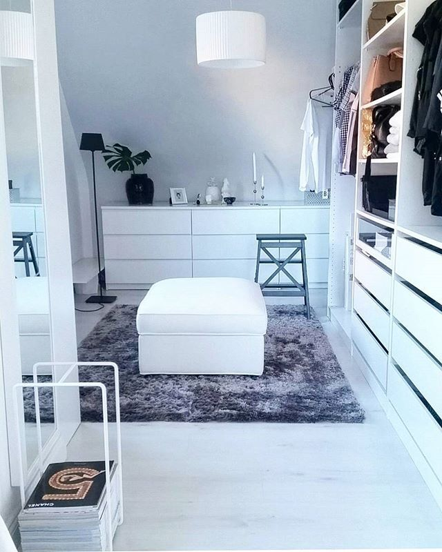 17 best ideas about pax closet on pinterest ikea walk in. Black Bedroom Furniture Sets. Home Design Ideas