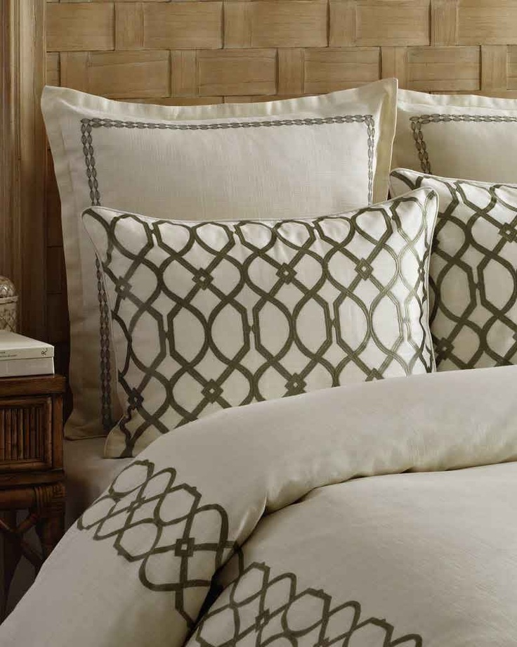 King Bedding Images