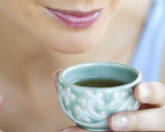 Daca vrei sa nu mai consumi cofeina, poti scapa de cafea inlocuind-o cu cateva bauturi delicioase care iti dau si energie!