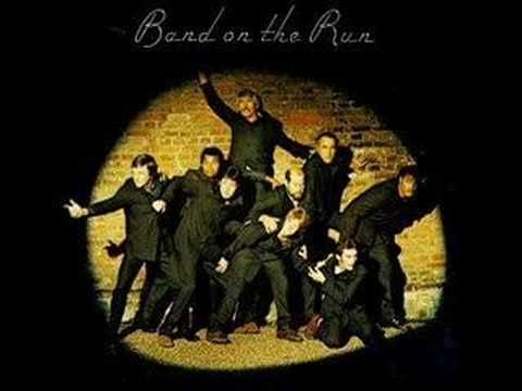 Nineteen Hundred and Eighty Five by Paul McCartney and Wings  http://1502983.talkfusion.com/product/