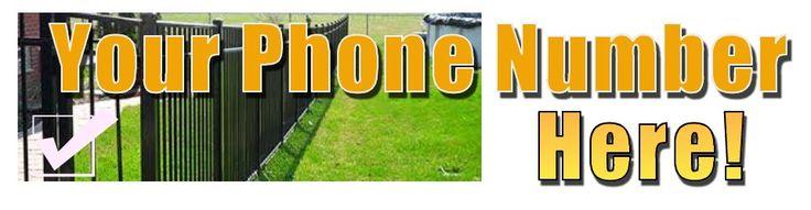 Terranora Fencing Service | Tweed Heads Fencing Services