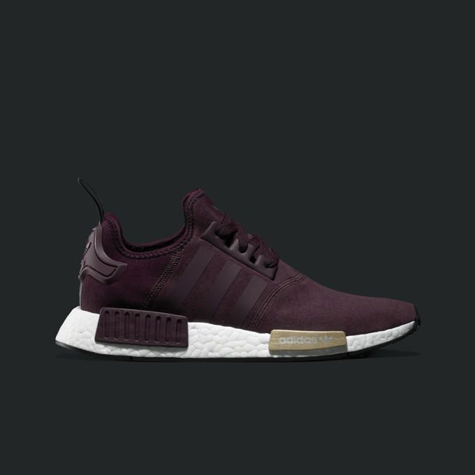 Adidas NMD_R1 2016 Women's Collection   Solecollector