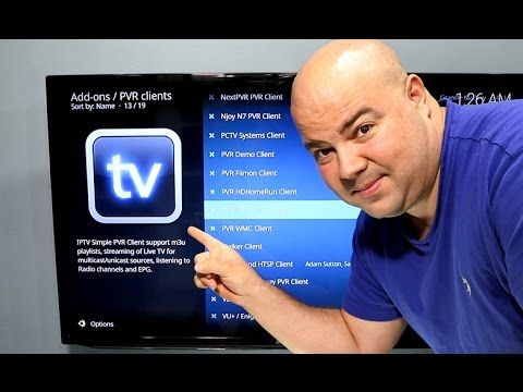 HOW TO JAILBREAK YOUR SMART TV & WATCH FREE CABLE TV PREMIUM CHANNELS - YouTube