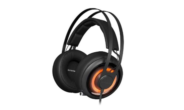 Here are the best gaming headsets available for PCs, Xbox One and PS4, including wireless options, budget picks and 7.1 channel models.