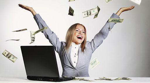 Claves para pedir un aumento de sueldo de forma profesional #Gestion