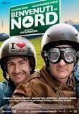Benvenuti al Nord!