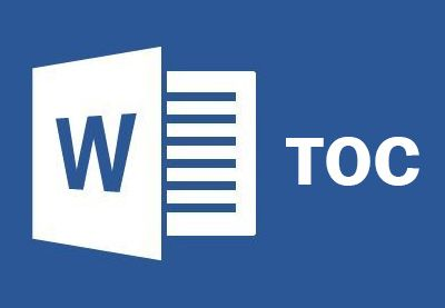 how to create a table in microsoft word 2013
