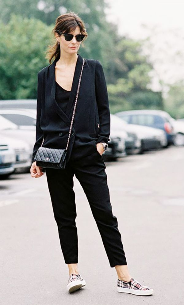 12 Outfit Ideas For Every Occasion This Summer   WhoWhatWear.com