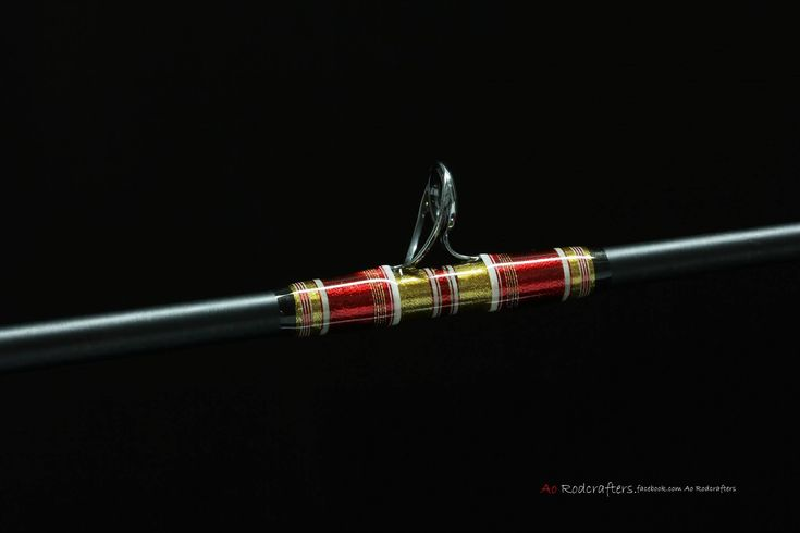178 best rod building images on pinterest fly rods for Cool fishing poles