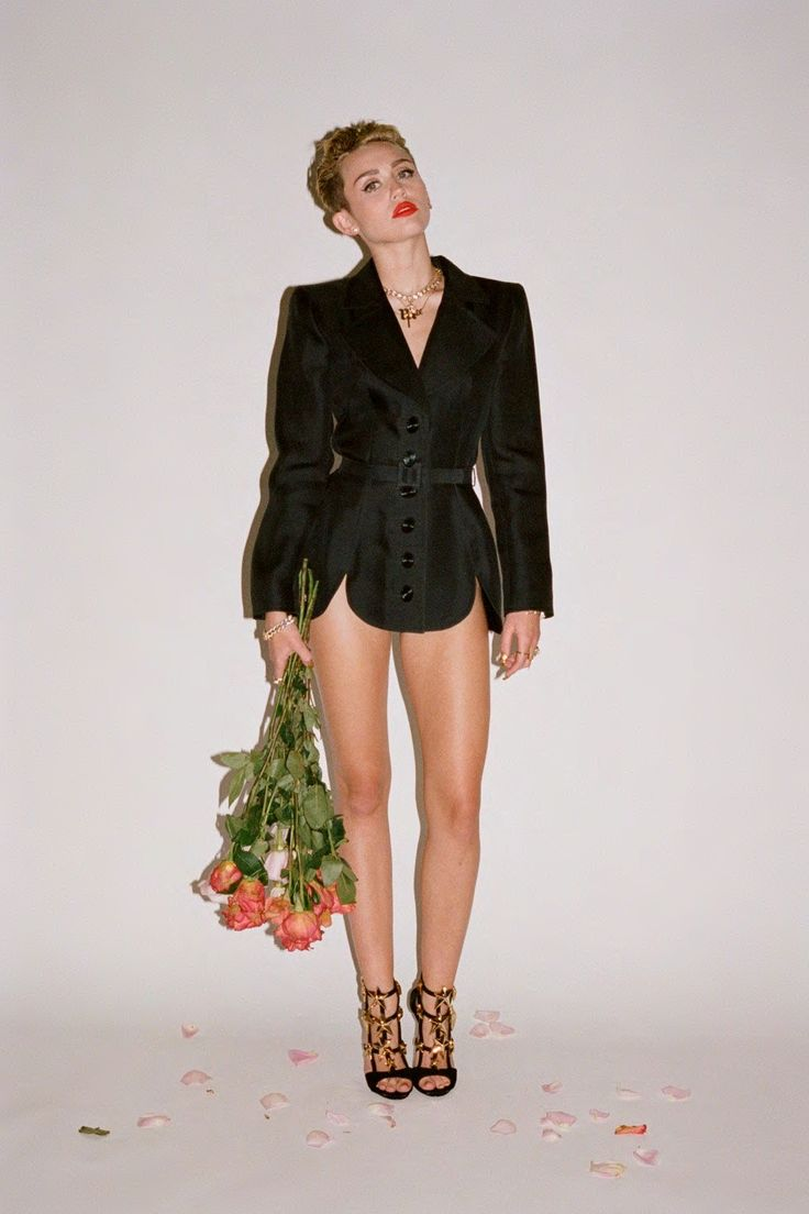 442 best my idol miley cyrus images on pinterest miley cyrus
