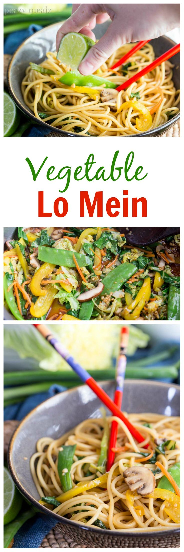1515 best easy recipe ideas images on pinterest cooking recipes vegetable lo mein amazing recipesbest food forumfinder Gallery