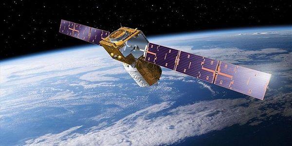 Ο Αίολος και ο Αλαντίν θα μελετήσουν τους ανέμους της Γης από το διάστημα