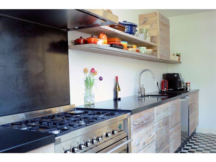 keukensteigerhout - Google zoeken