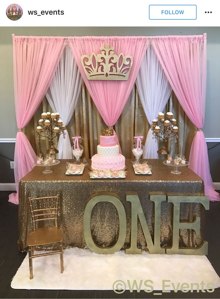 Best 20 Cake Table Backdrop Ideas On Pinterest Tulle