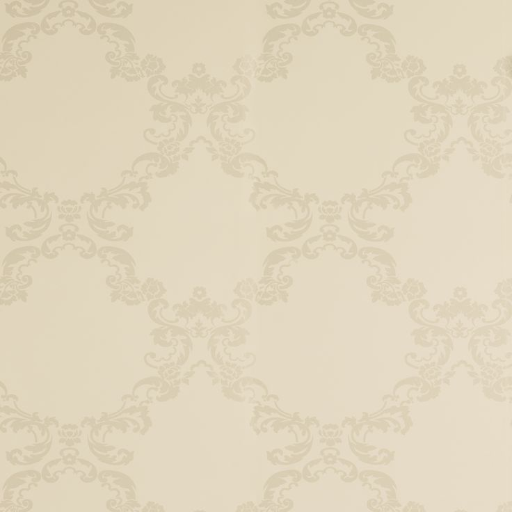 Neutral Trellis Wallpaper: 35 Best Images About ™� WALLPAPERS ™� On Pinterest