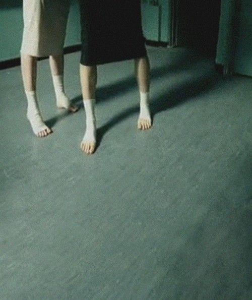 Young ThroatsPhotos, Body, Inspiration, Ballet Feet, Eva Rose, Colors, Legs, Design Tattoo, Photography