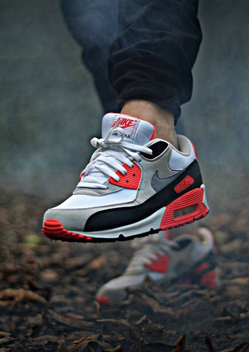 Nike Air Ce 1 Supreme Canvas Nike1Love Pack Red Whitenike Free Outletnike Air Max Zerowide Varieties For Sale