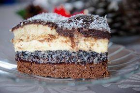 Bardzo dobre ciasto
