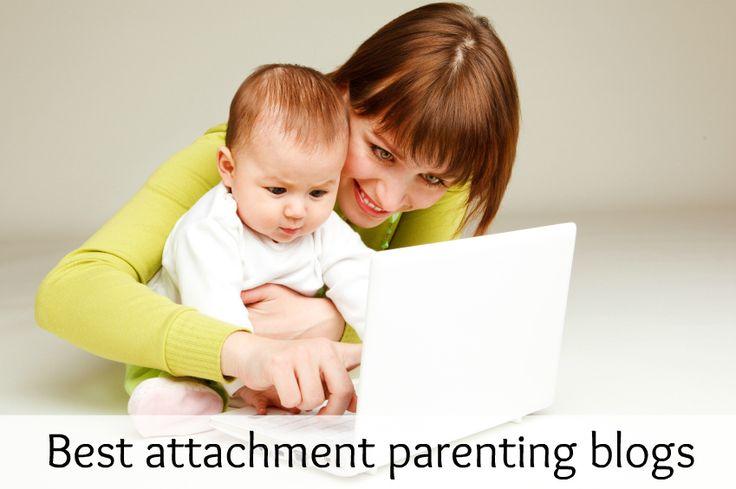 blogs practice love attachment
