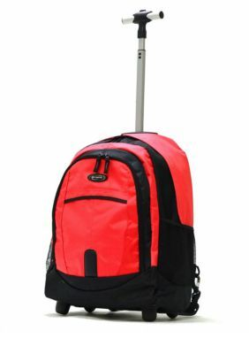 9 best Jansport Rolling Backpacks Girls images on Pinterest ...