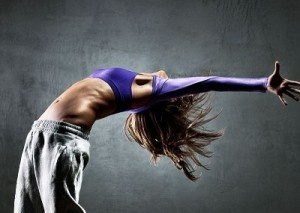 Achieve The Body You Want With These Fitness Tips
