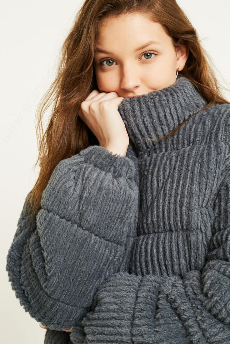 cord for puffer - Google Search | Puffer jackets, Fashion ...