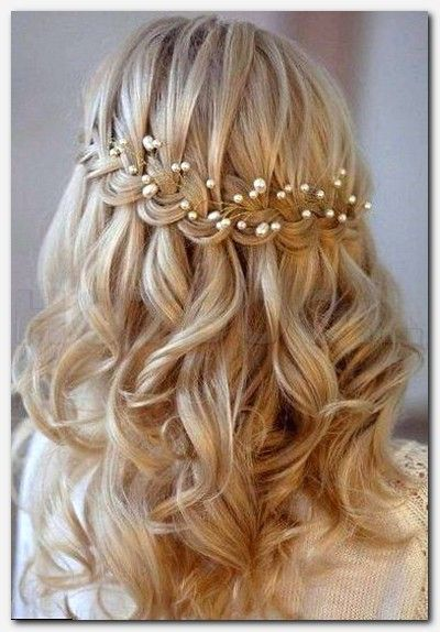 hair cutting boy style, 2017 hairstyles for fall, hair color trends 2017, weddin…