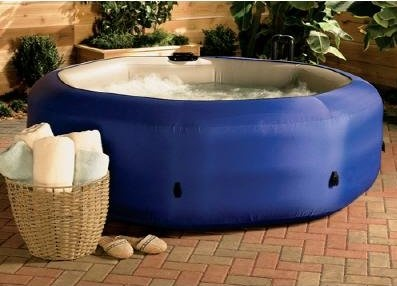 122 best images about hot tubs on pinterest portable spa for A step ahead salon poughkeepsie ny