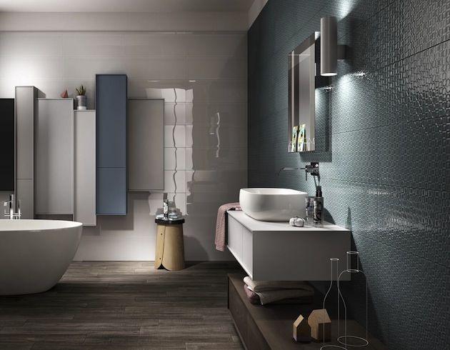 62 best Imola Ceramica ванная images on Pinterest | Ceramic wall ...