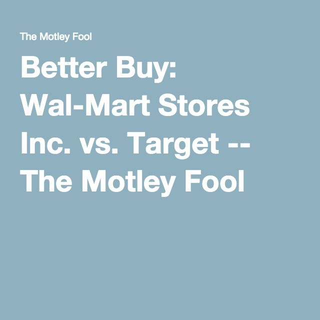 Studying Sustainability at Wal Mart   Bloomberg ELM Solutions