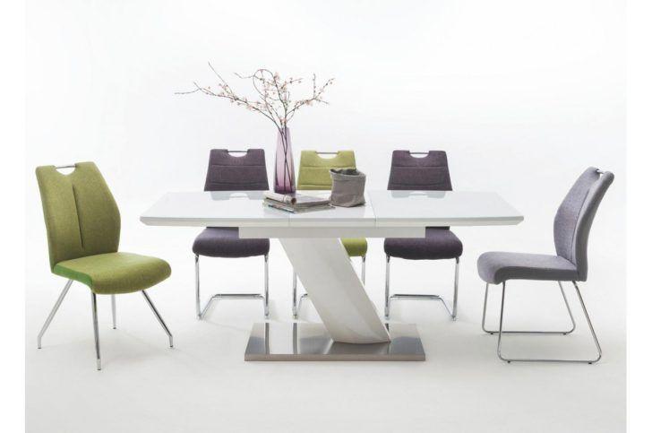 Interior Design Table A Manger En Verre Table A Manger Laquee