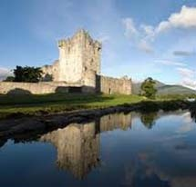 Ireland, Ireland, Ireland <3: Ross Castles, Buckets Lists, Castles In Ireland, Beautiful Ireland, Visit Ireland, Ireland Castles, Irish Castles, Places, Ireland Travel