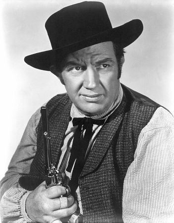 February 18 - d. Andy Devine, American actor (b. 1905)
