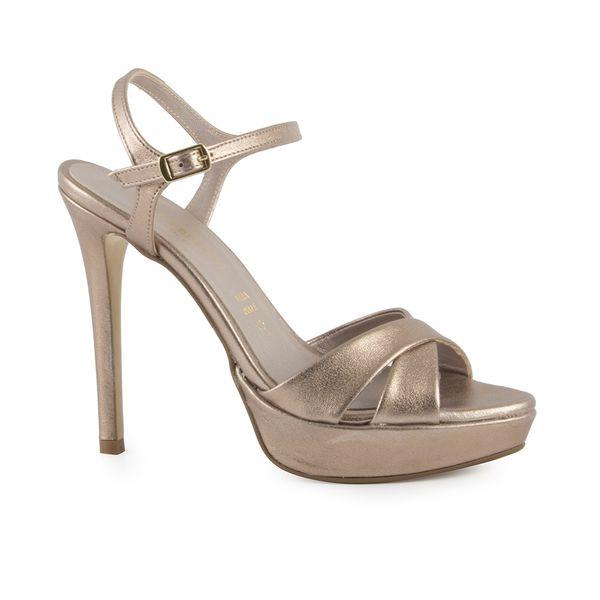 Sandale femei Enzo Bertini