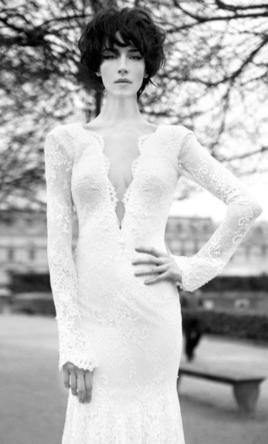 Berta Bridal 13-44: buy this dress for a fraction of the salon price on PreOwnedWeddingDresses.com