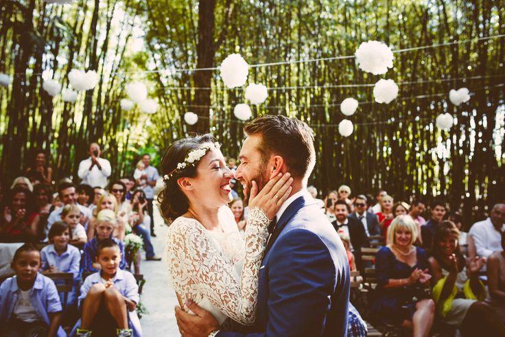 PHOTOGRAPHE MARIAGE MONTPELLIER - 30