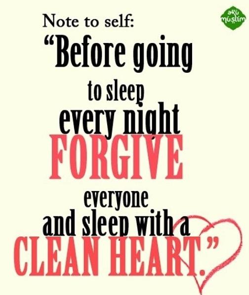 Love This! #islamic #islamicquote #allah #islam #quran
