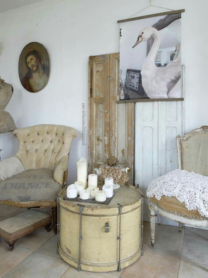 1000+ images about tina's brocante 1848 alles brocante on ...