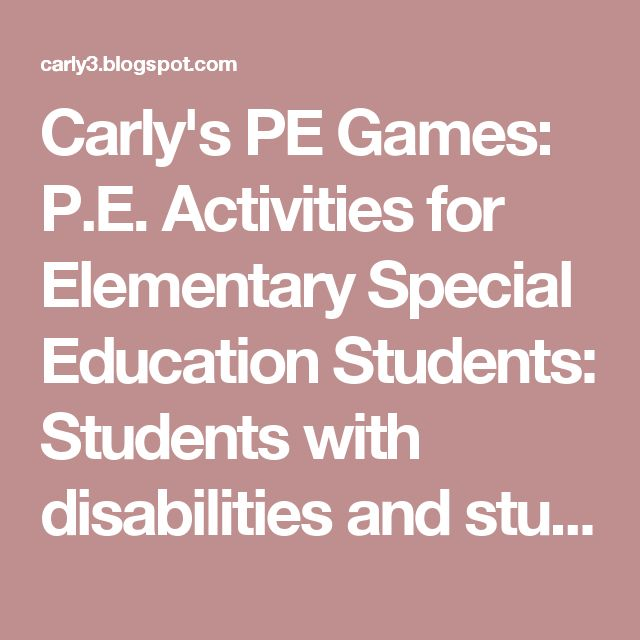 31 best Physical Education images on Pinterest Taylors, Drills - sample physical education lesson plan template
