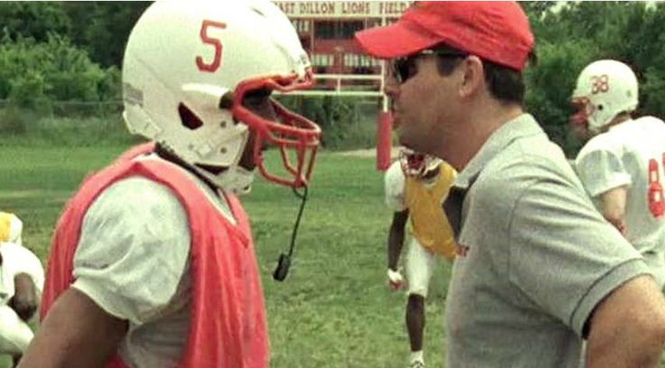 What I Accomplished This Summer While Binge-Watching 'Friday Night Lights' - The Mid