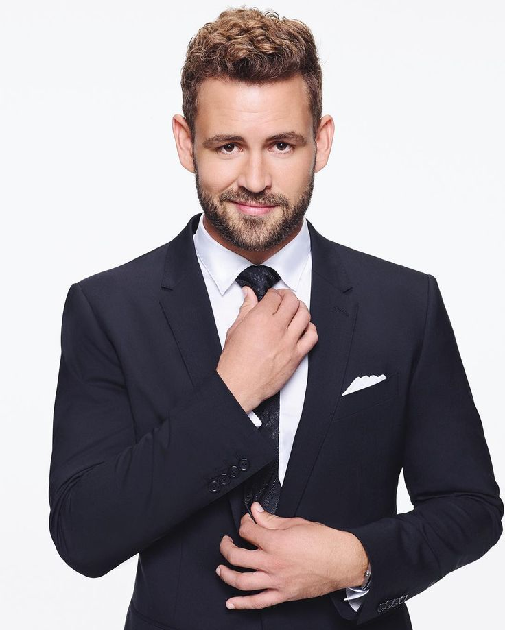 The Bachelor spoilers allegedly reveal Nick Viall's Final 3 bachelorettes as well as theseason's winner and runner-up. #TheBachelor #Bachelor
