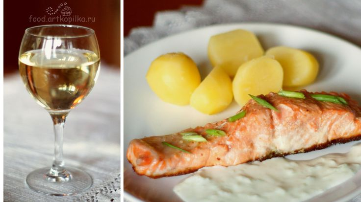 Juicy Salmon Steak Ingredients Salmon Steaks Oliveoil ½ lemon Sea Salt to taste For the