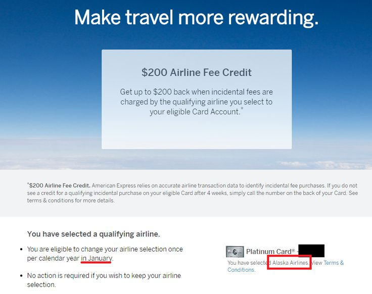 TheAmerican Express Platinum Card is a favorite for luxury travel benefits. This Amex rewards you with lounge access, airline / security fee credit & more!