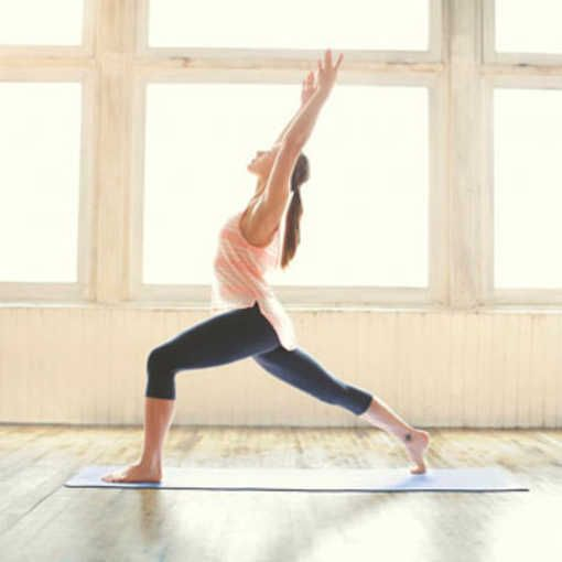 Every week, lululemon stores and showrooms offer free classes lead by instructors from local studios in your community. Attend a class today!