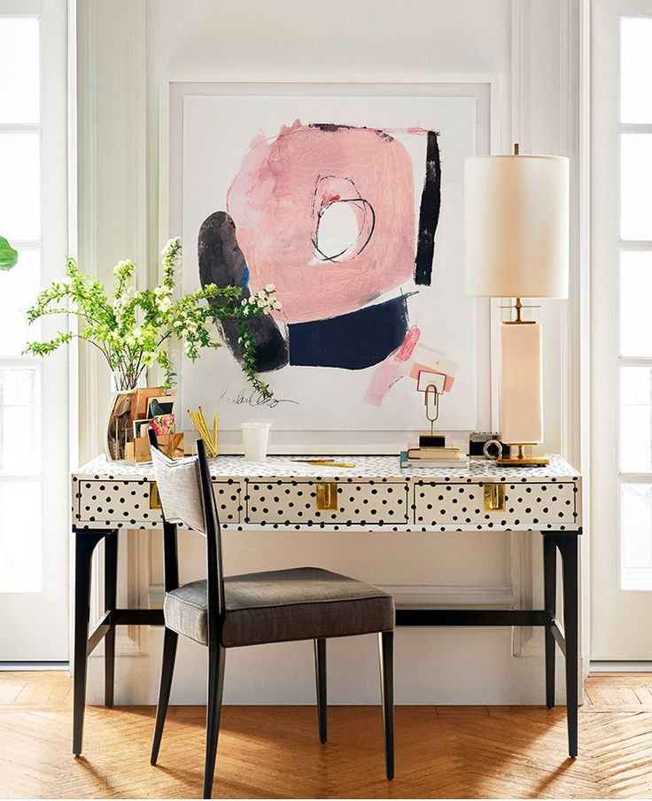 Home Decor - Furniture, Rugs, Bedding & More for the Joy-filled Home | Kate Spate New York