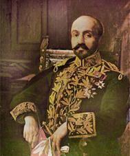 Abogado, diplomático, escritor y poeta nacido en Cuenca el 21 de octubre de 1855, hijo del Sr. Manuel de Jesús Vázquez Herdoíza y de la Sra. Francisca Ochoa Andrade.