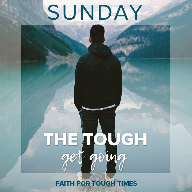 It's the weekend! When the going gets tough. The tough keep going. Get spiritual fuel for your walk at our 09:30 service this Sunday. You can also tune in to watch it live on YouTube at 09:25. Remember to get your picnic baskets and cooler boxes ready for our Heritage Day picnic happening after the morning service. We will also have food products and drinks on sale. Hope to see you there