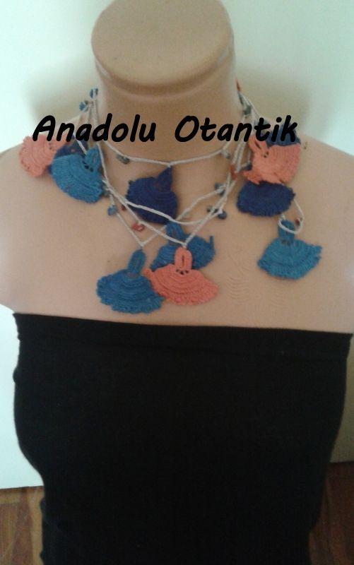 SİPARİŞ 0544 209 62 36
